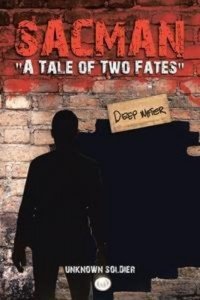"Baixar Sacman ""a tale of two fates"" pdf, epub, ebook"