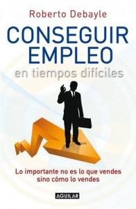 Baixar Conseguir empleo en tiempos dificiles pdf, epub, eBook