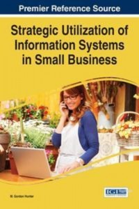 Baixar Strategic utilization of information systems in pdf, epub, eBook