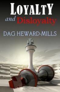 Baixar Loyalty & disloyalty pdf, epub, ebook