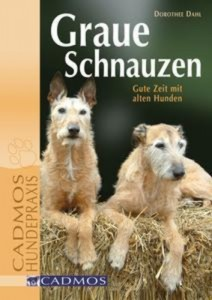 Baixar Graue schnauzen pdf, epub, ebook