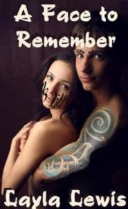 Baixar Face to remember, a pdf, epub, ebook