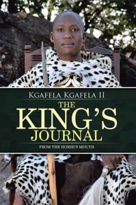 Baixar King's journal, the pdf, epub, ebook