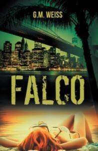 Baixar Falco pdf, epub, eBook