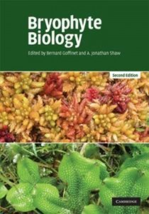 Baixar Bryophyte biology pdf, epub, ebook