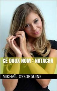 Baixar Ce doux nom : natacha pdf, epub, ebook