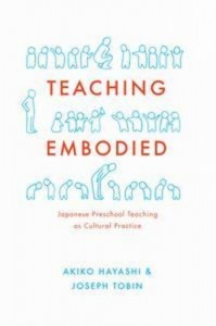 Baixar Teaching embodied pdf, epub, eBook