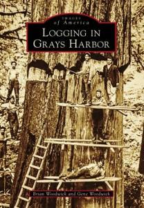 Baixar Logging in grays harbor pdf, epub, eBook