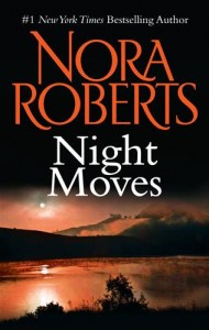 Baixar Night moves pdf, epub, eBook