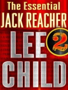 Baixar Essential jack reacher, volume 2, 6-book pdf, epub, ebook
