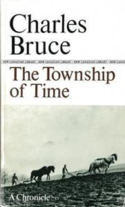 Baixar Township of time pdf, epub, eBook