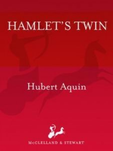 Baixar Hamlet's twin pdf, epub, ebook