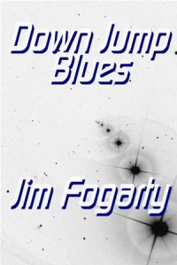 Baixar Down jump blues pdf, epub, ebook