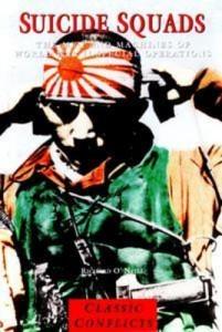 Baixar Suicide squads pdf, epub, eBook