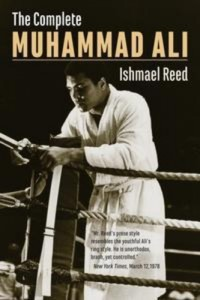 Baixar Complete muhammad ali, the pdf, epub, eBook