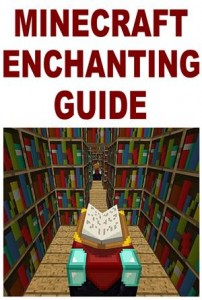 Baixar Minecraft enchanting guide pdf, epub, eBook