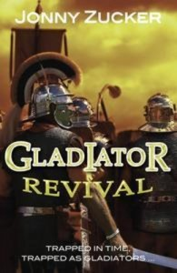 Baixar Gladiator revival pdf, epub, eBook
