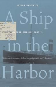 Baixar Ship in the harbor, a pdf, epub, ebook