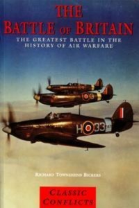 Baixar Battle of britain, the pdf, epub, ebook