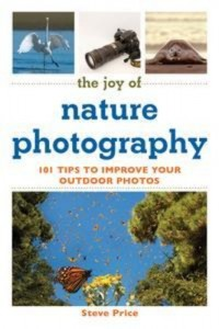 Baixar Joy of nature photography, the pdf, epub, eBook