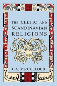 Baixar Celtic and scandinavian religions, the pdf, epub, ebook