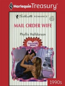 Baixar Mail order wife pdf, epub, ebook