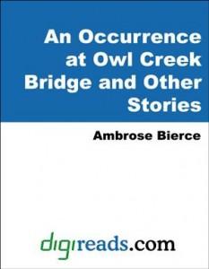 Baixar Occurrence at owl creek bridge and other pdf, epub, ebook