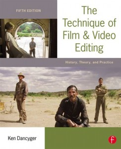 Baixar Technique of film and video editing, the pdf, epub, eBook