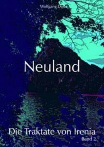 Baixar Neuland pdf, epub, ebook