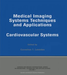 Baixar Medical imaging syst tech & ap pdf, epub, eBook