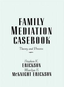 Baixar Family mediation casebook pdf, epub, ebook