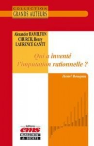 Baixar Alexander hamilton church et henry laurence pdf, epub, ebook