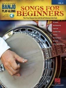 Baixar Songs for beginners pdf, epub, eBook