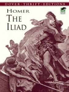 Baixar Iliad, the pdf, epub, ebook
