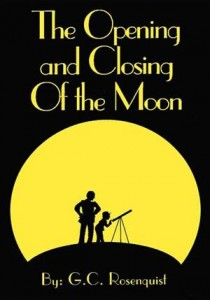 Baixar Opening and closing of the moon, the pdf, epub, ebook