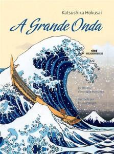 Baixar Grande onda, a pdf, epub, ebook