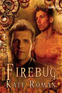 Baixar Firebug pdf, epub, ebook