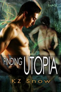 Baixar Finding utopia pdf, epub, ebook