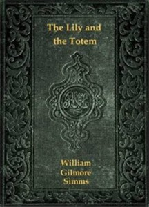 Baixar Lily and the totem, the pdf, epub, ebook