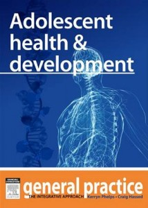 Baixar Adolescent health & development pdf, epub, eBook