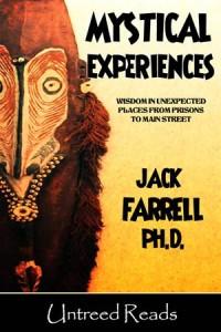 Baixar Mystical experiences pdf, epub, eBook