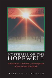 Baixar Mysteries of the hopewell: astronomers, pdf, epub, eBook