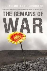 Baixar Remains of war, the pdf, epub, ebook