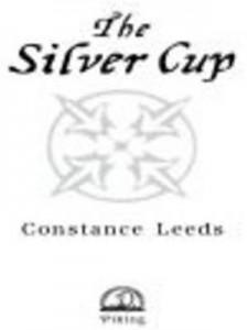 Baixar Silver cup, the pdf, epub, eBook