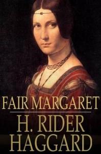 Baixar Fair margaret pdf, epub, ebook