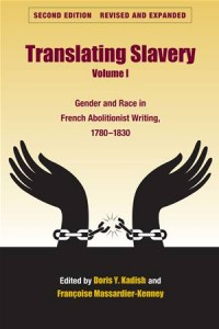 Baixar Translating slavery volume i: gender and race in pdf, epub, ebook