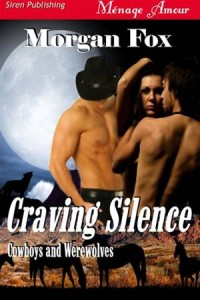 Baixar Craving silence pdf, epub, ebook