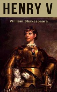 Baixar Henry v pdf, epub, ebook