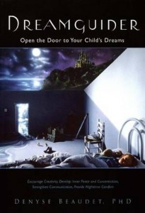 Baixar Dreamguider: open the door to your child's dreams pdf, epub, eBook