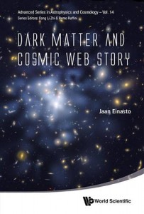 Baixar Dark matter and cosmic web story pdf, epub, eBook